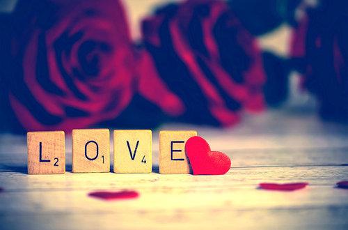 Skilsmisse satser online dating