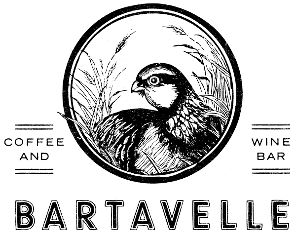 Bartavelle Coffee & Wine Bar