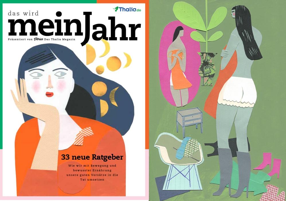 Frau mit Spiegel_thalia low.jpg