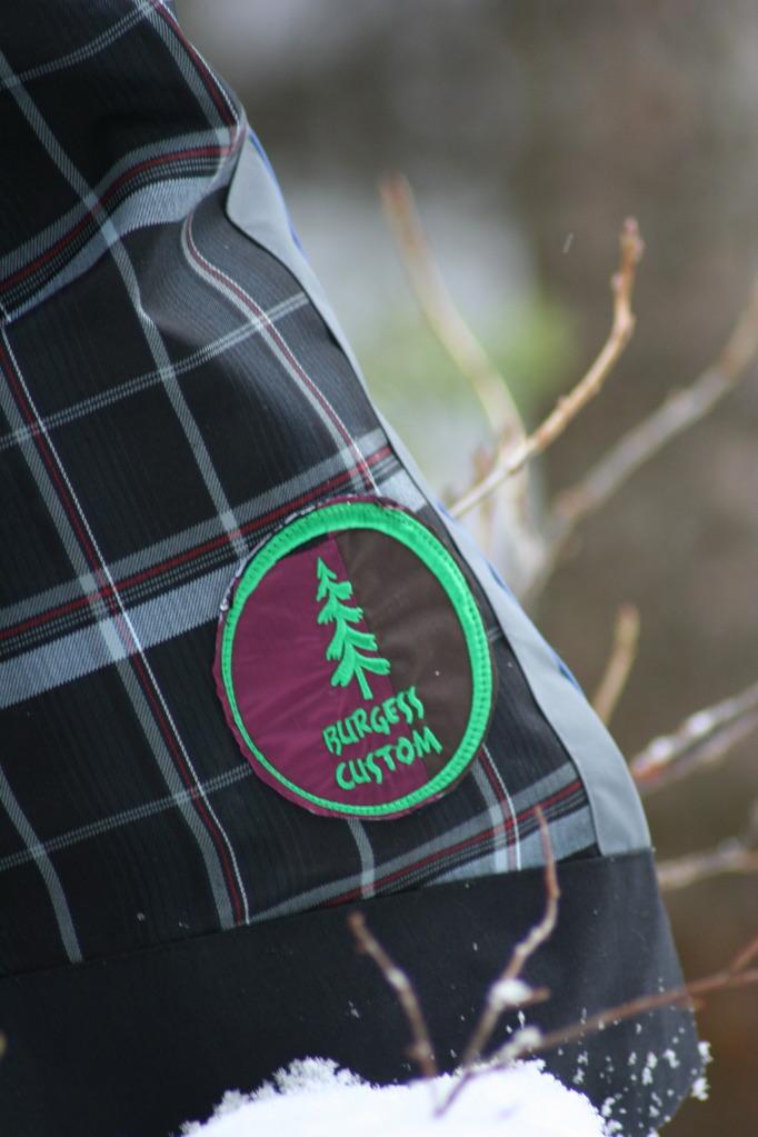 BC Patch closeup.jpg
