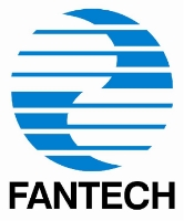 fantech-logo.jpg