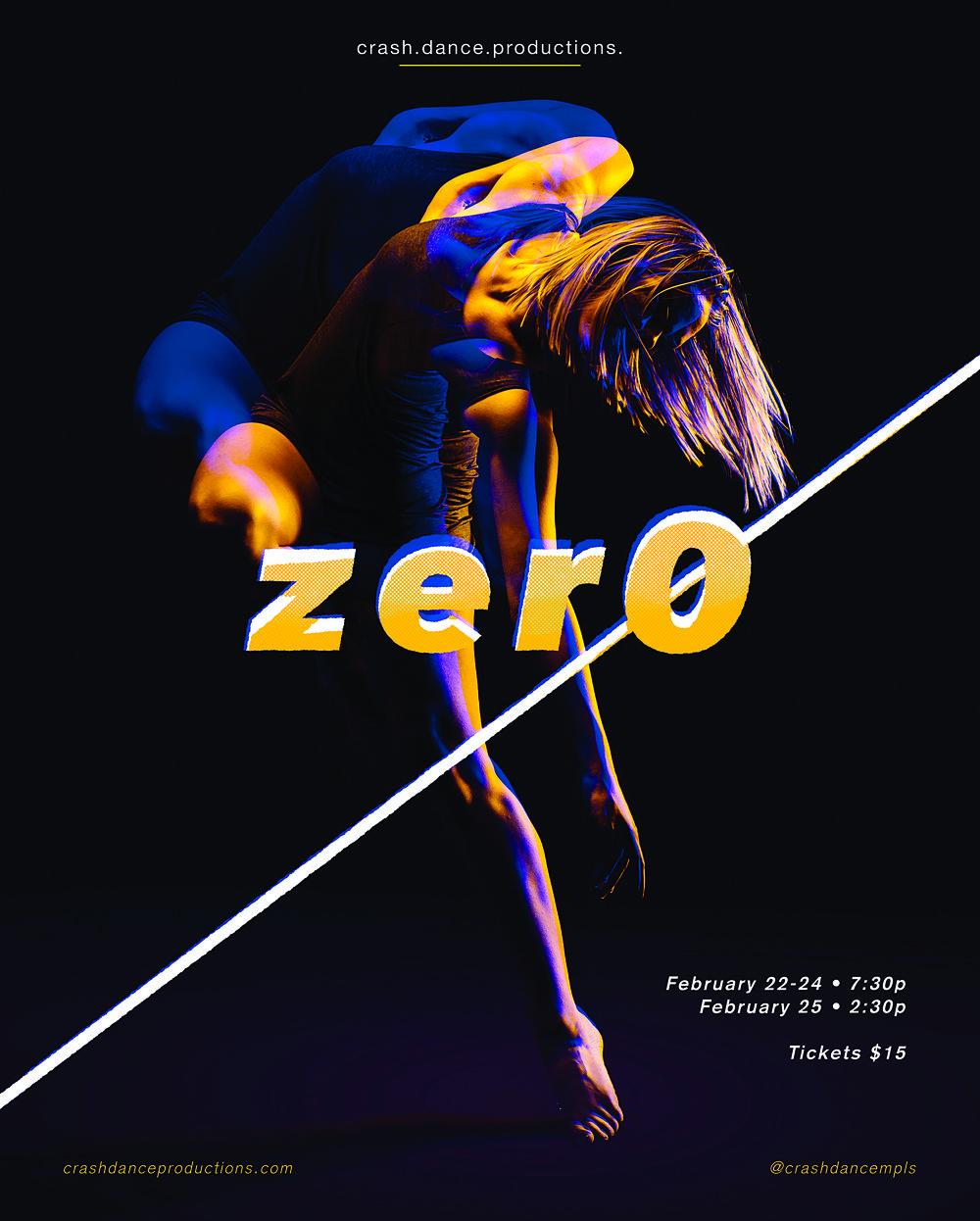 zer0_lab16x20.jpg