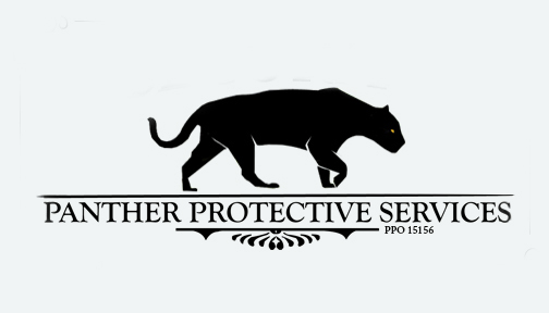 Panther Protective Services