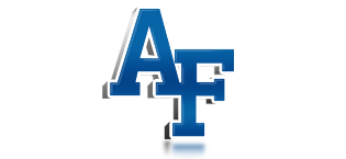 United states air force academy (Official)