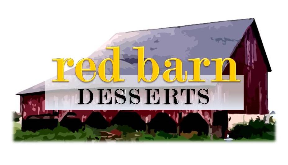 Red Barn Desserts.jpg