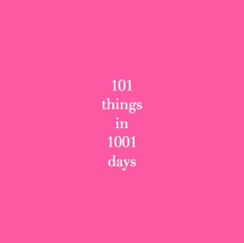 101thingsin1001days.jpg