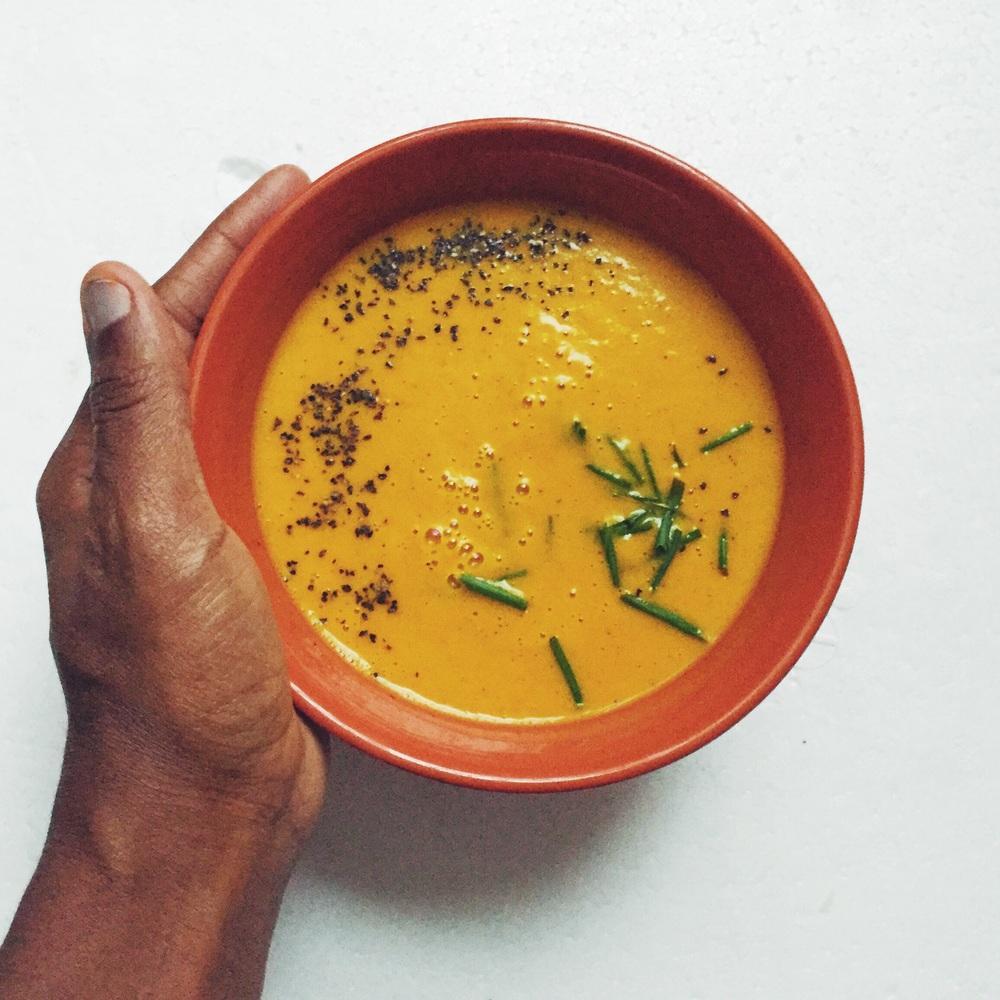 shamira-west-butternut-squash-soup.jpg