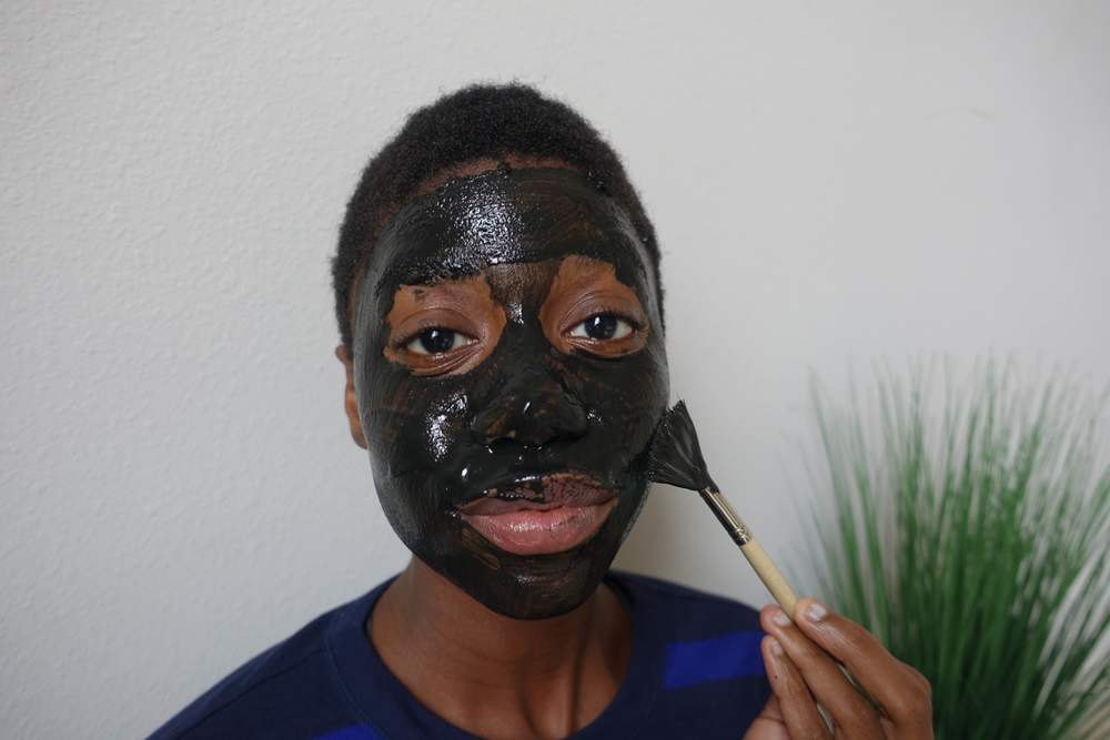 a-beautiful-mess-facial-mask-shamira-west,jpg