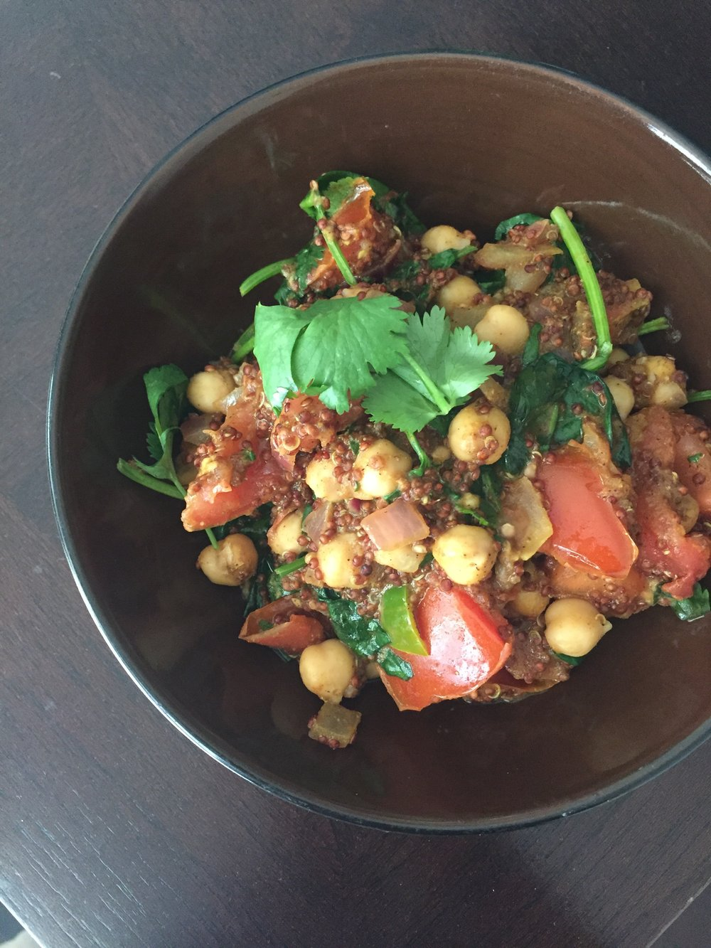 tish-wonders-chickpea-one-pot-dish-shamira-west.JPG