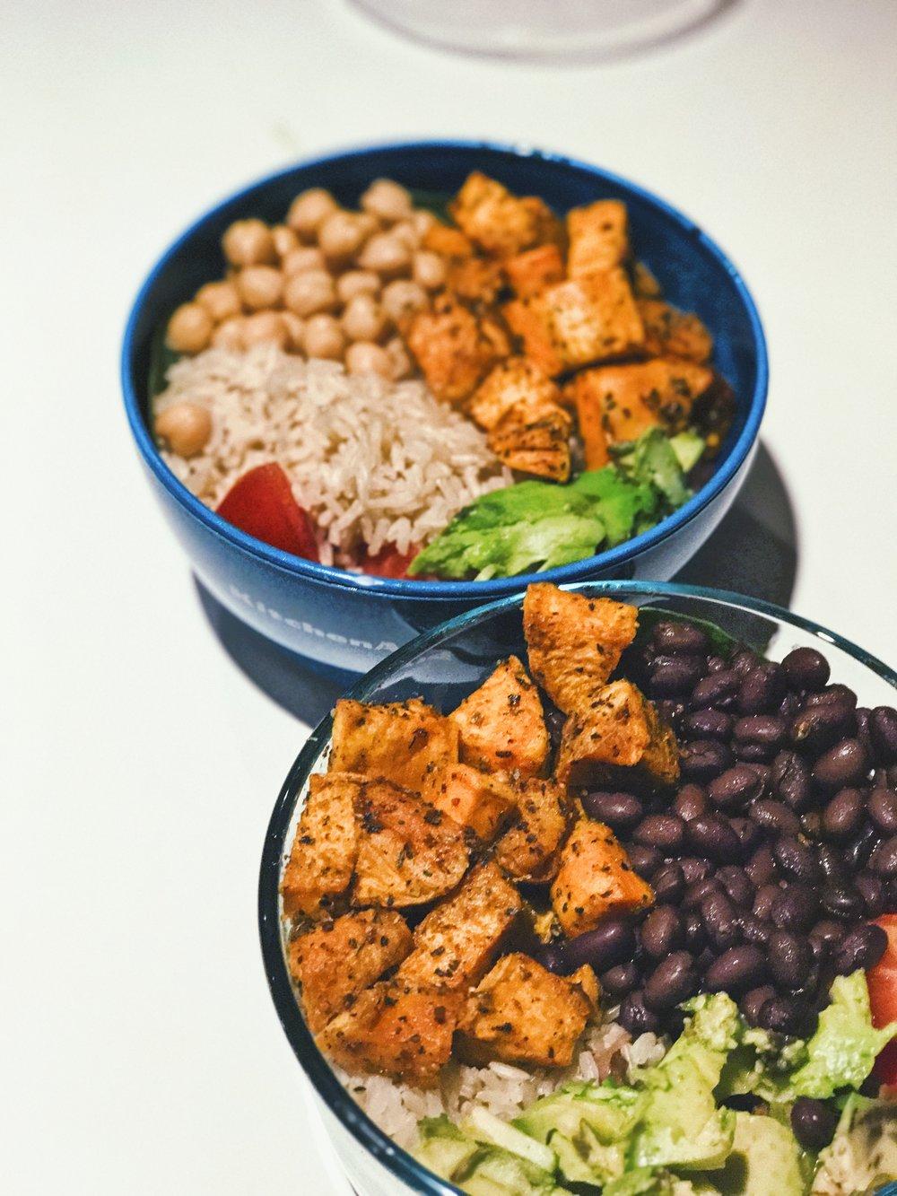 buddah-bowl-vegan-shamira-west.JPG