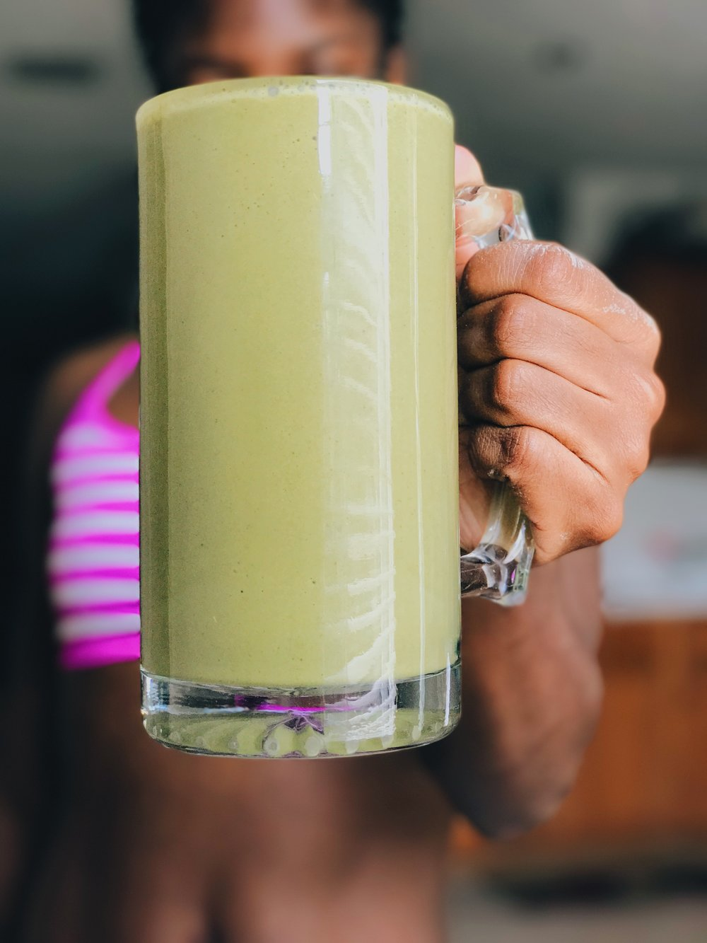 large-green-smoothie-shamira-west.JPG