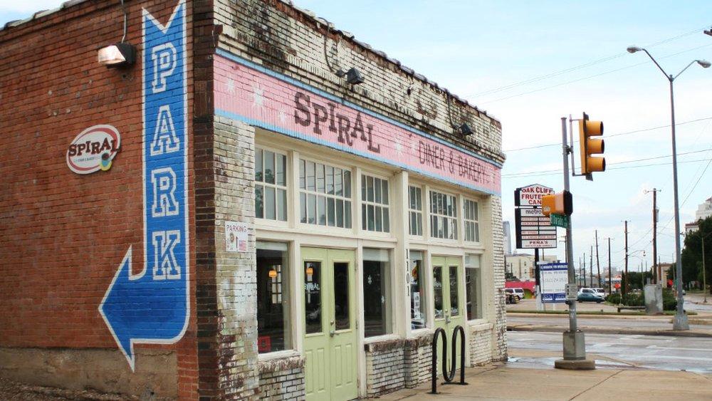 spiral-diner-dallas-tx-shamira-west.pg
