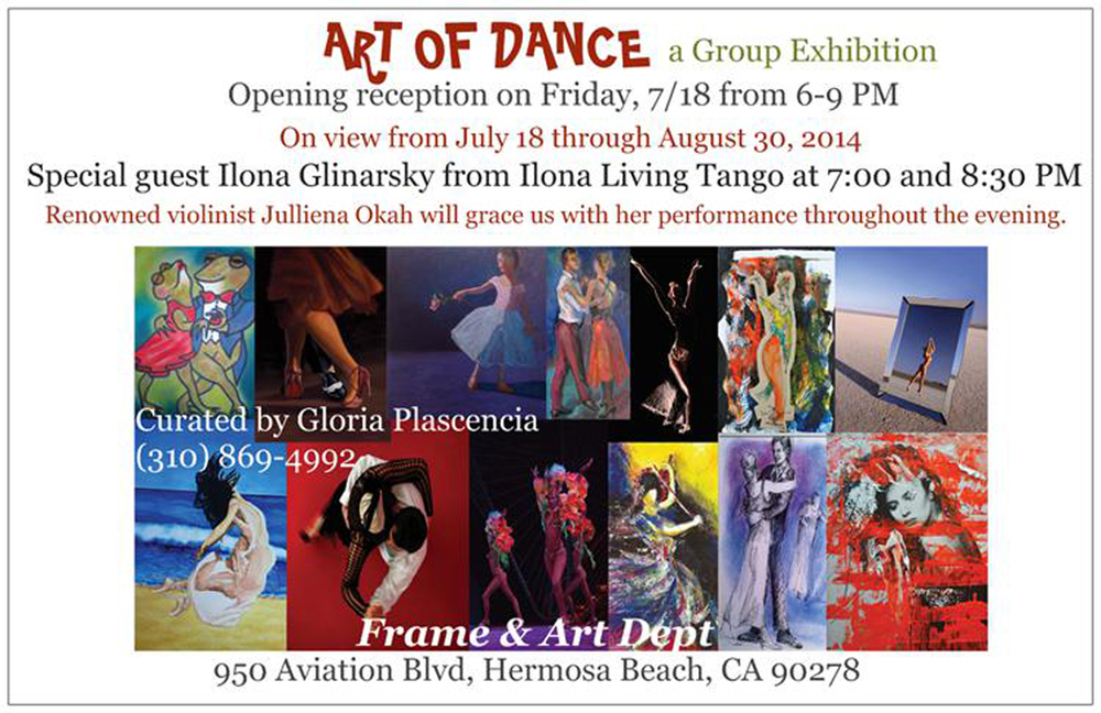 _001 ART of Dance Invite.jpg