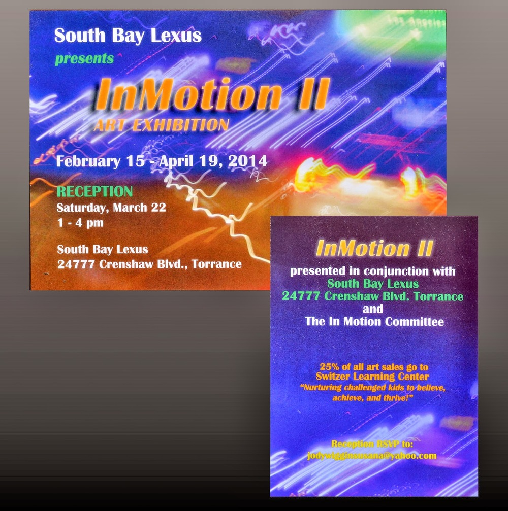 In Motion II flyer.jpg