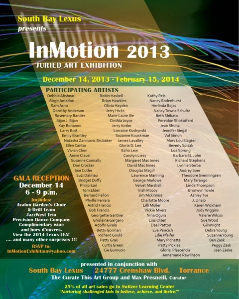 InMotionEvite 2013.jpeg