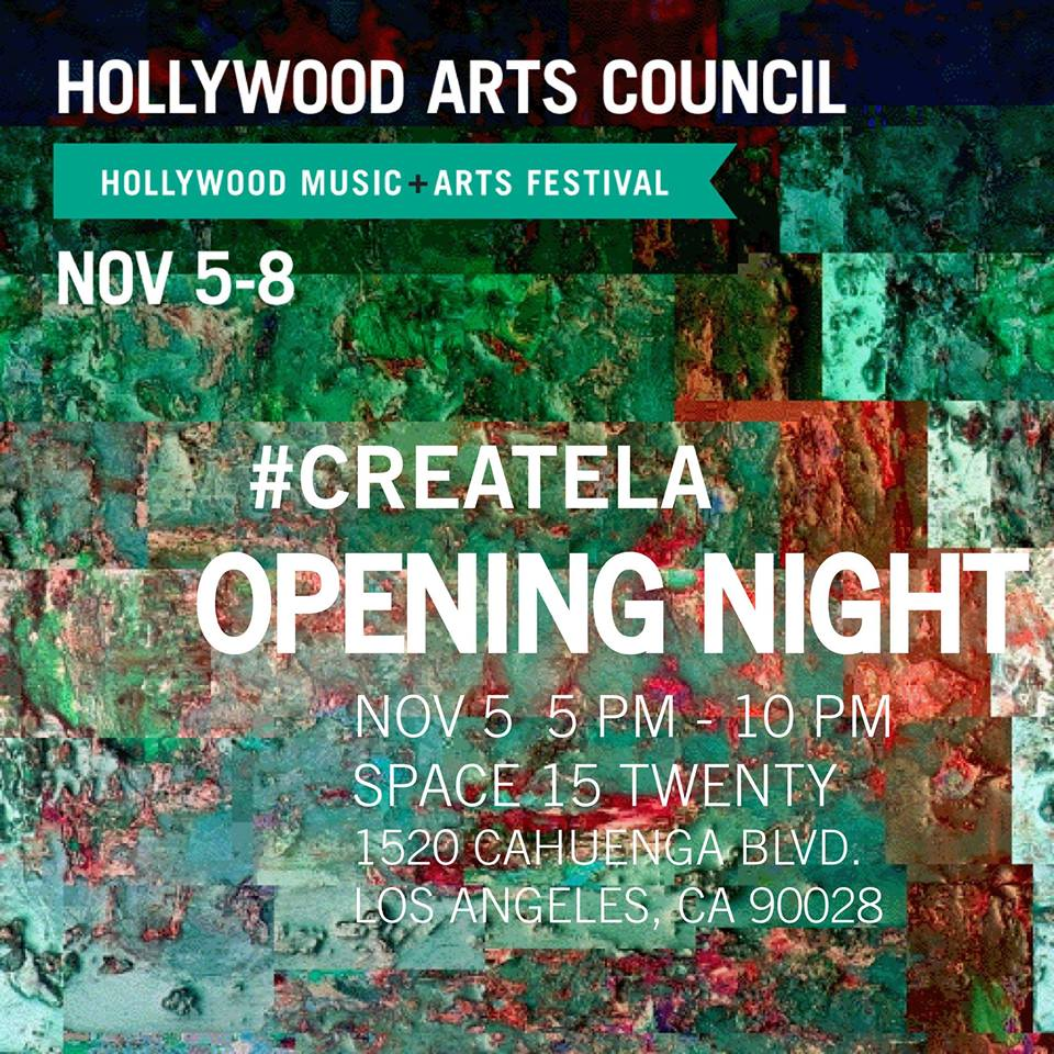 CreateLA flyer.jpg