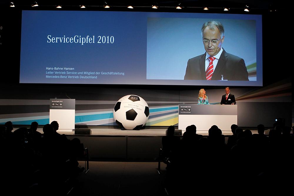 2010_2.JPG