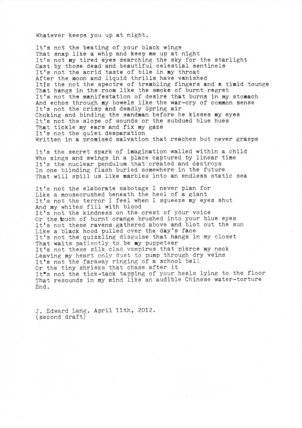 wkyuan a poem.jpg