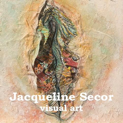 Jacqueline Secor