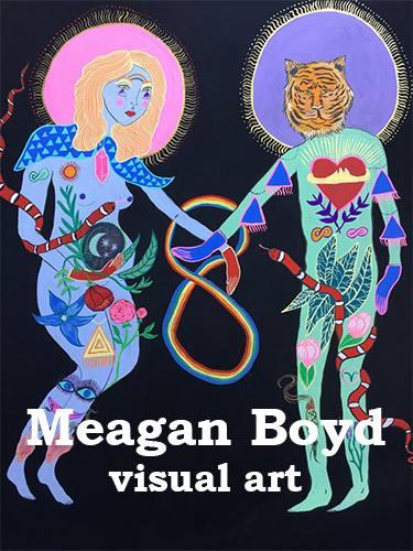 MeganBoyd