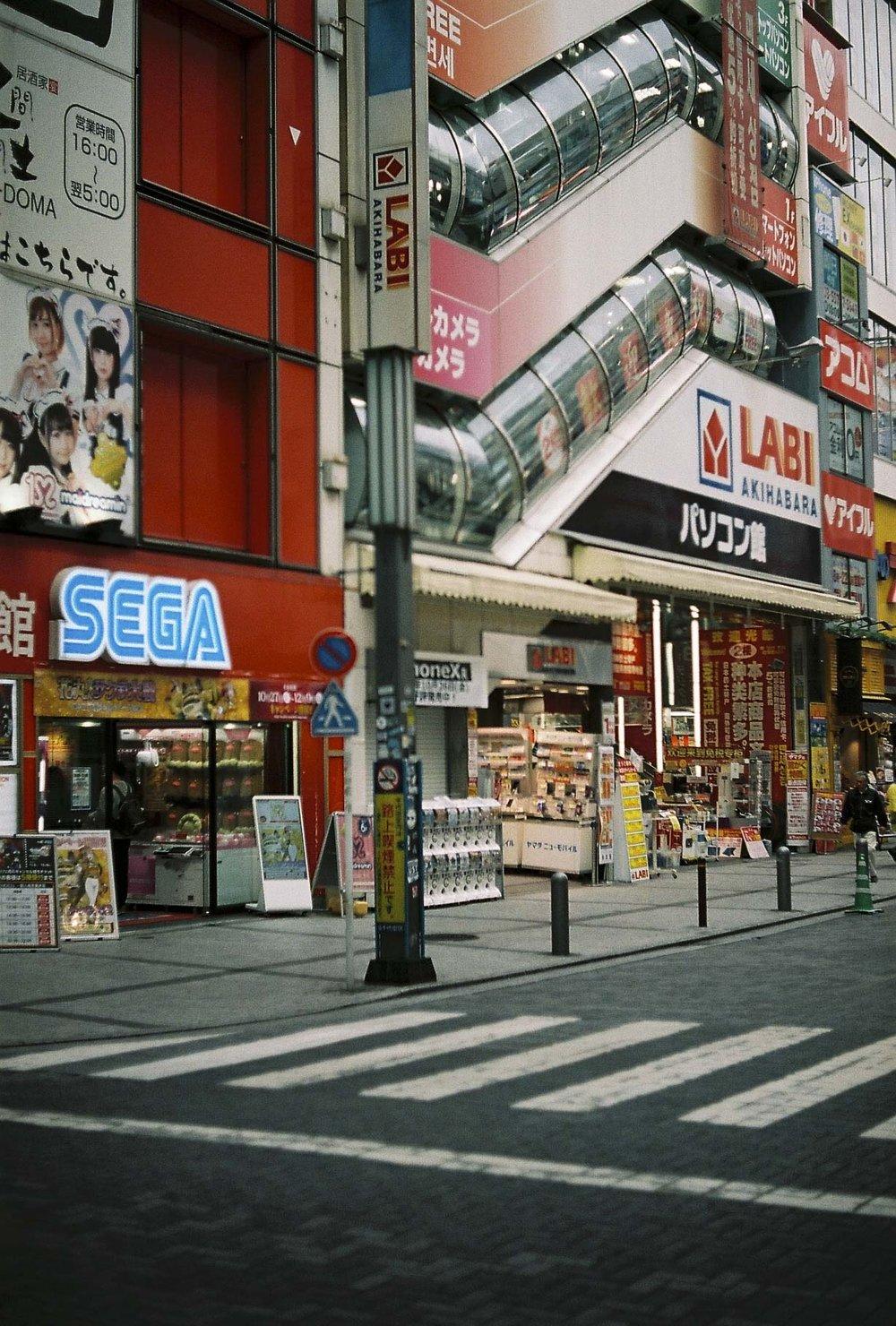 BDAY_LA_JAPAN_SNAP_LQ_014.JPG