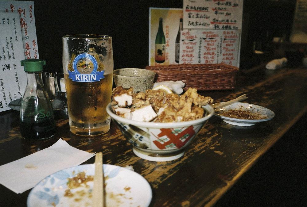 BDAY_LA_JAPAN_SNAP_LQ_059.JPG