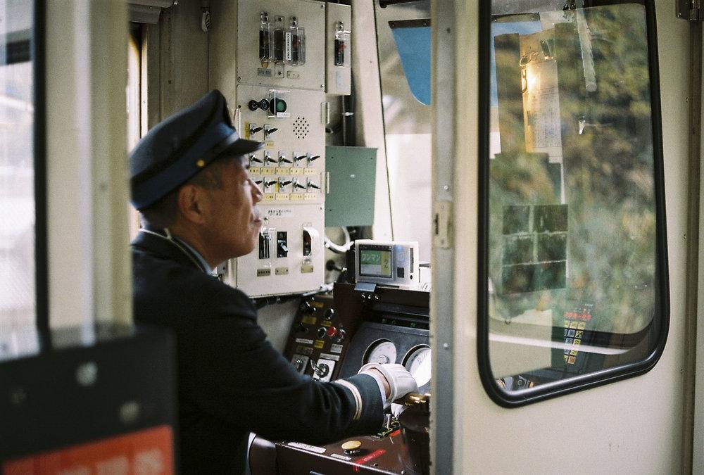 BDAY_LA_JAPAN_SNAP_LQ_102.JPG