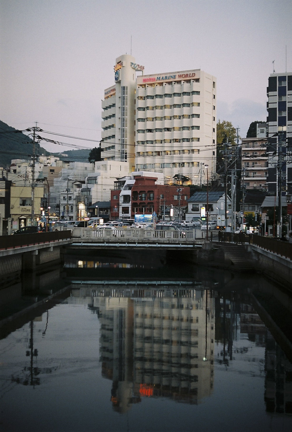 BDAY_LA_JAPAN_SNAP_LQ_169.JPG