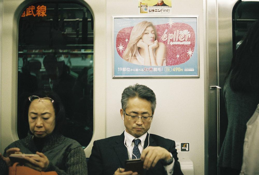 BDAY_LA_JAPAN_SNAP_LQ_186.JPG