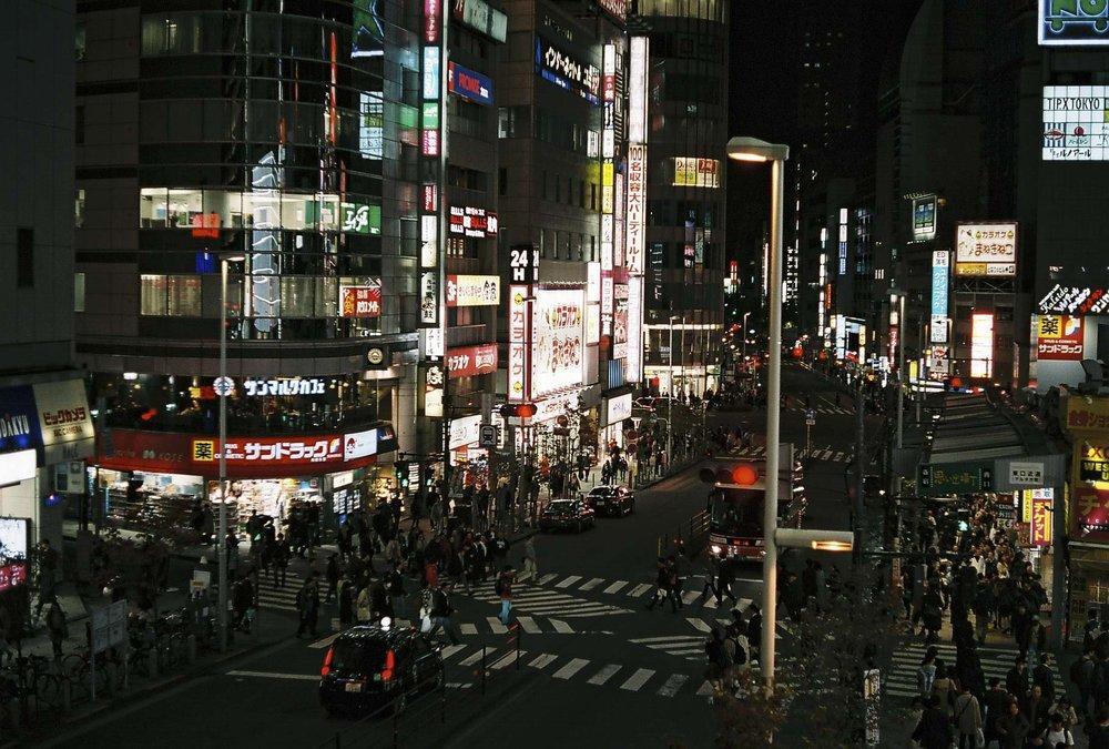 BDAY_LA_JAPAN_SNAP_LQ_187.JPG