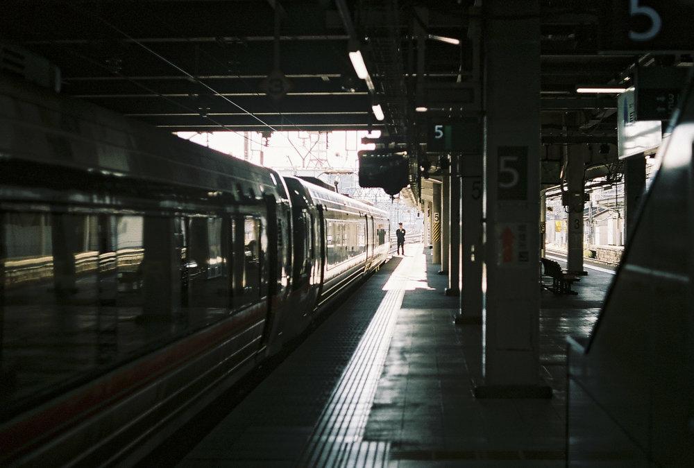 BDAY_LA_JAPAN_SNAP_LQ_214.JPG