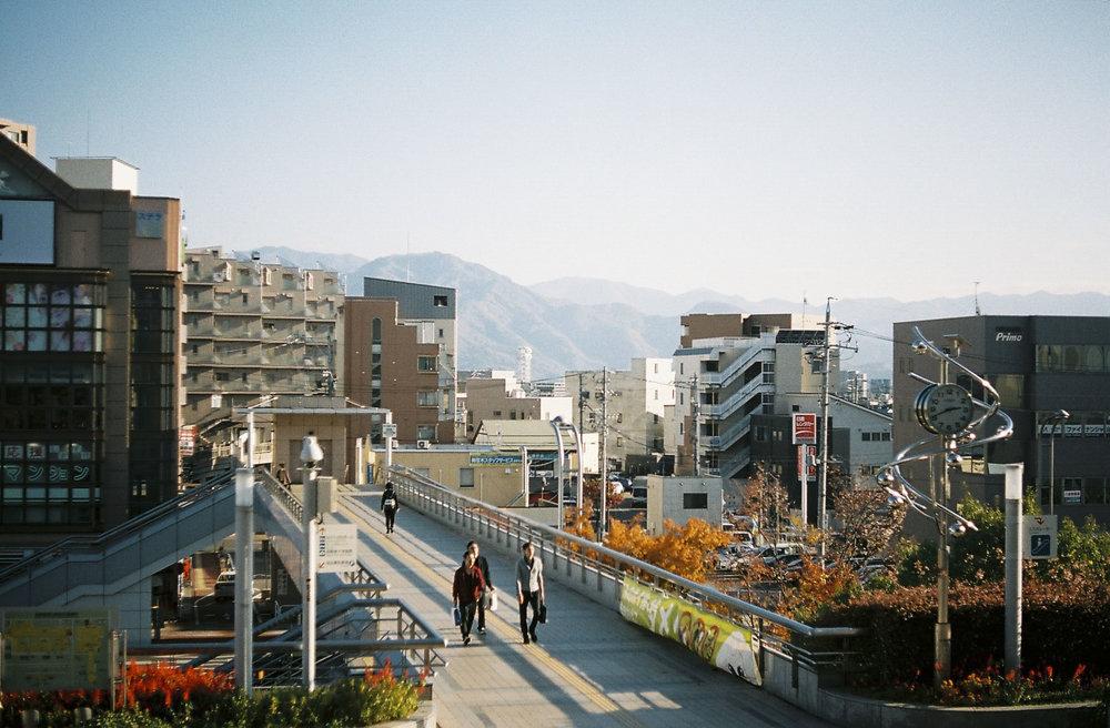 BDAY_LA_JAPAN_SNAP_LQ_218.JPG