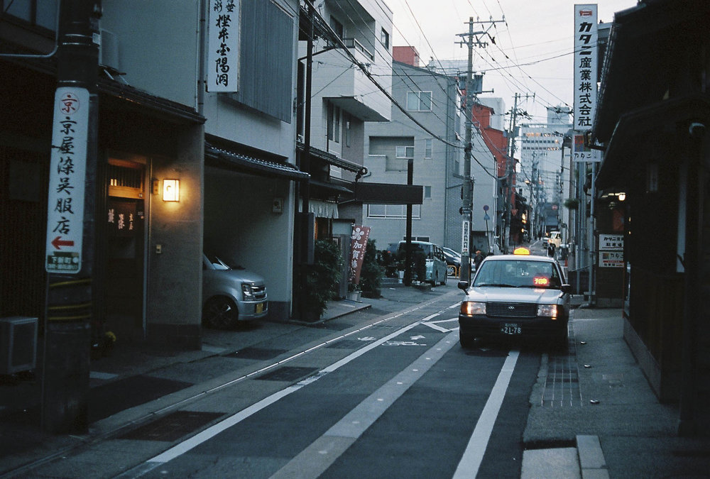 BDAY_LA_JAPAN_SNAP_LQ_221.JPG