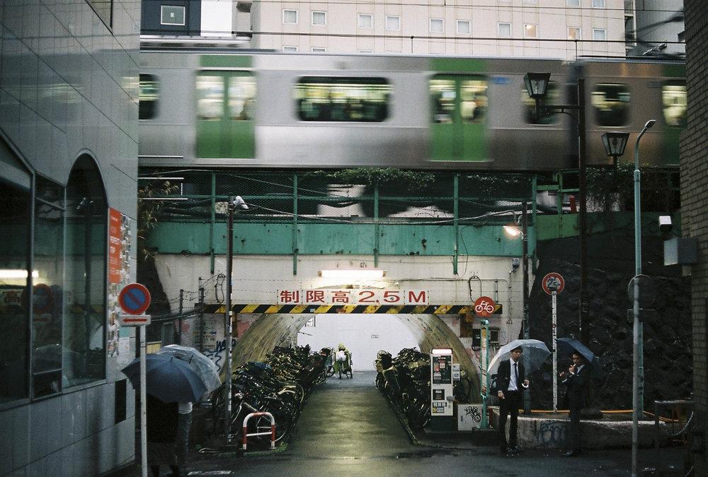 BDAY_LA_JAPAN_SNAP_LQ_031.JPG