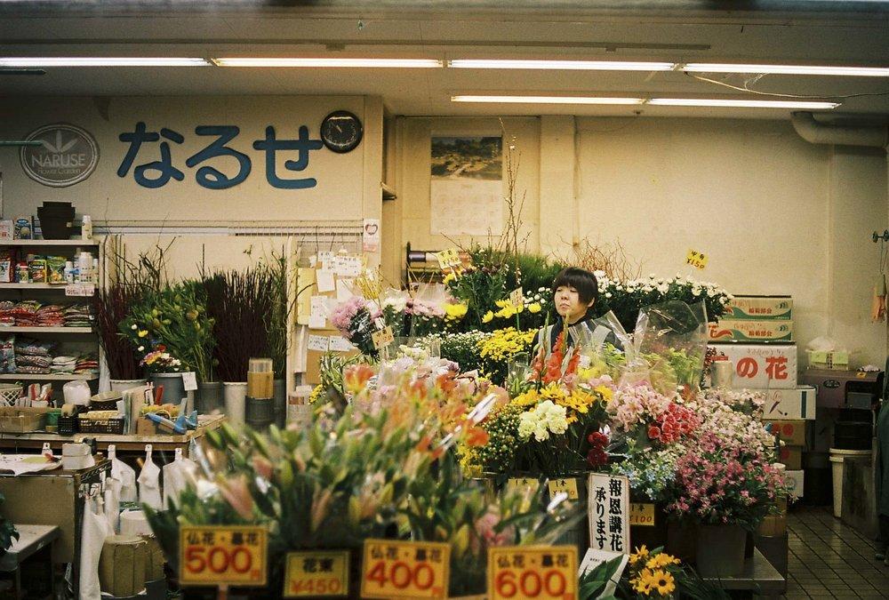 BDAY_LA_JAPAN_SNAP_LQ_076.JPG