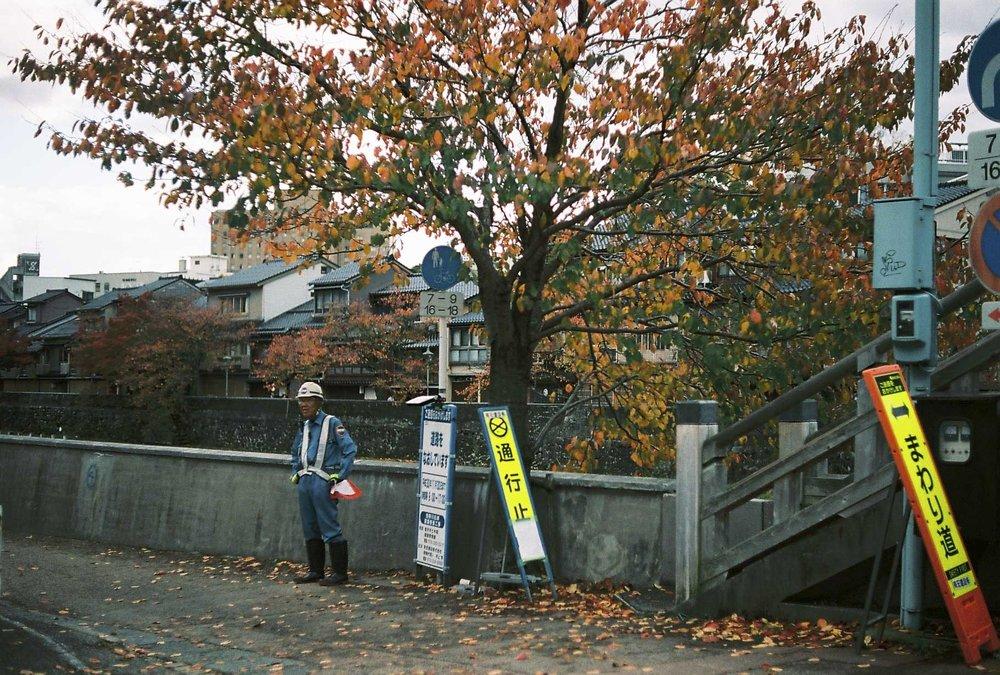 BDAY_LA_JAPAN_SNAP_LQ_091.JPG