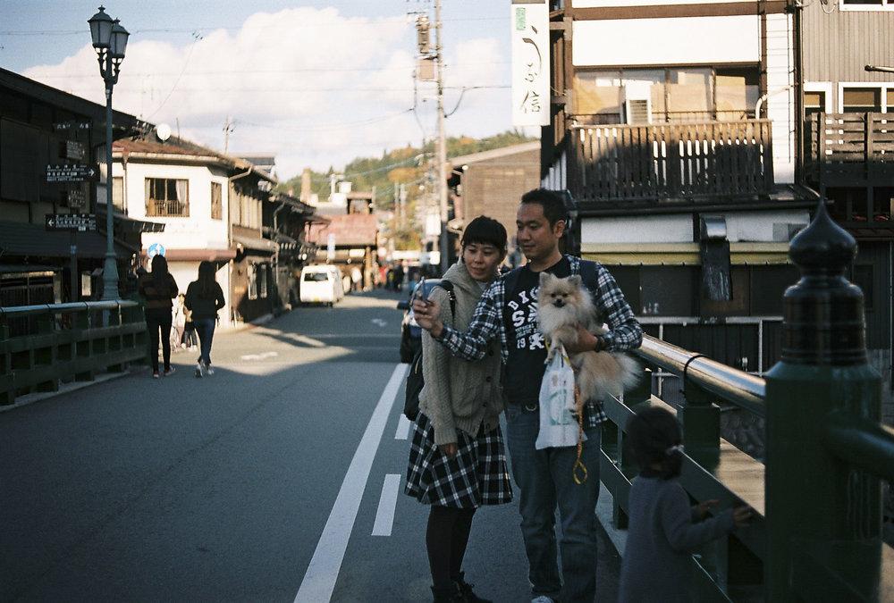 BDAY_LA_JAPAN_SNAP_LQ_109.JPG