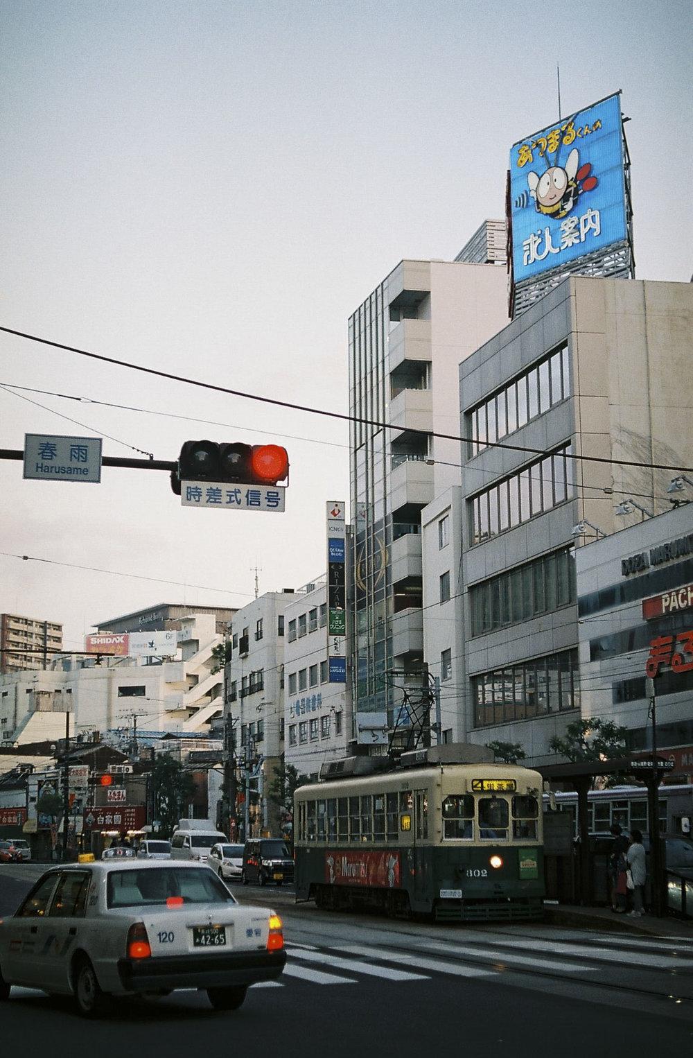 BDAY_LA_JAPAN_SNAP_LQ_163.JPG