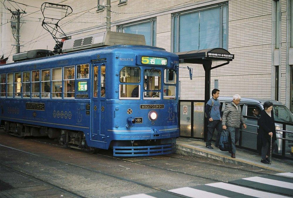 BDAY_LA_JAPAN_SNAP_LQ_166.JPG