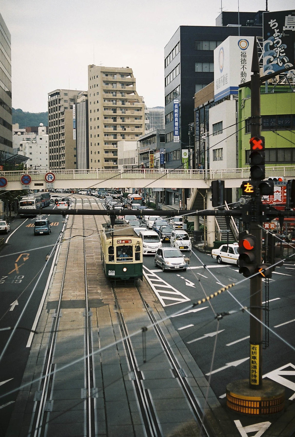 BDAY_LA_JAPAN_SNAP_LQ_173.JPG