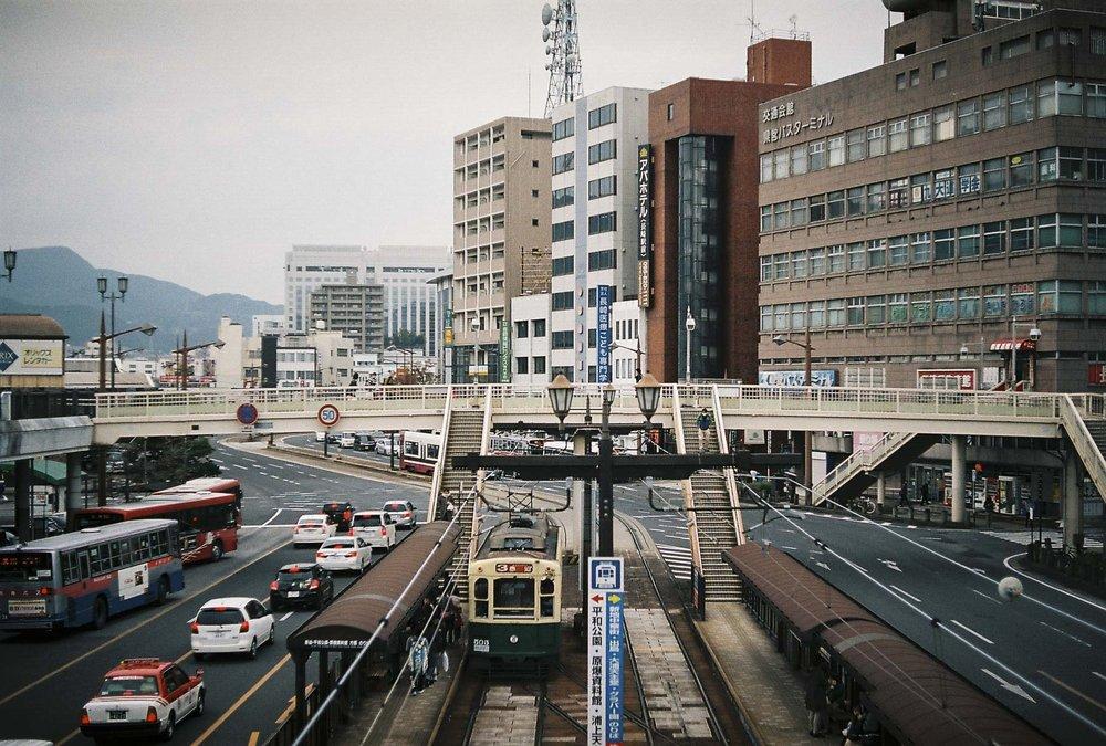 BDAY_LA_JAPAN_SNAP_LQ_174.JPG
