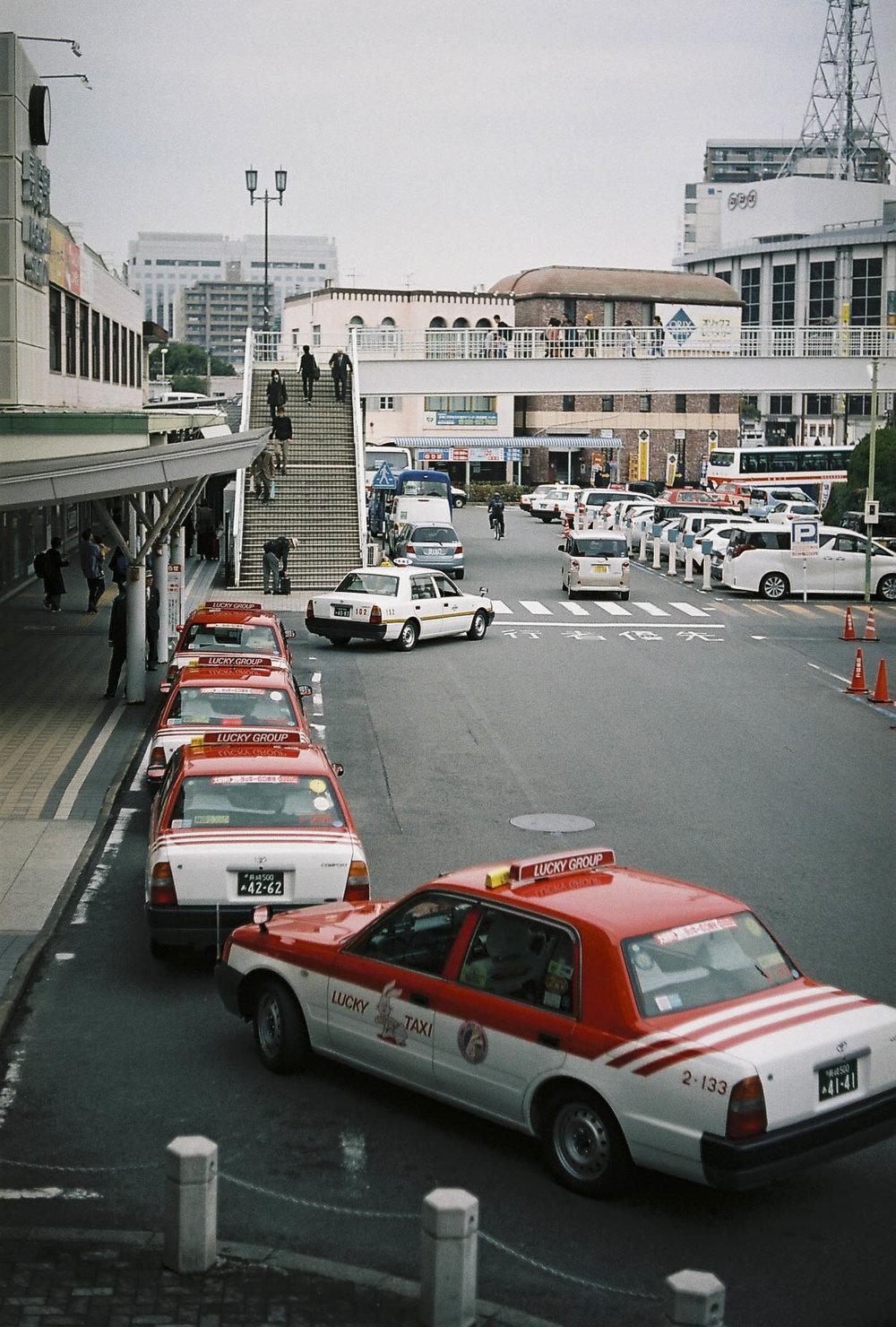 BDAY_LA_JAPAN_SNAP_LQ_175.JPG