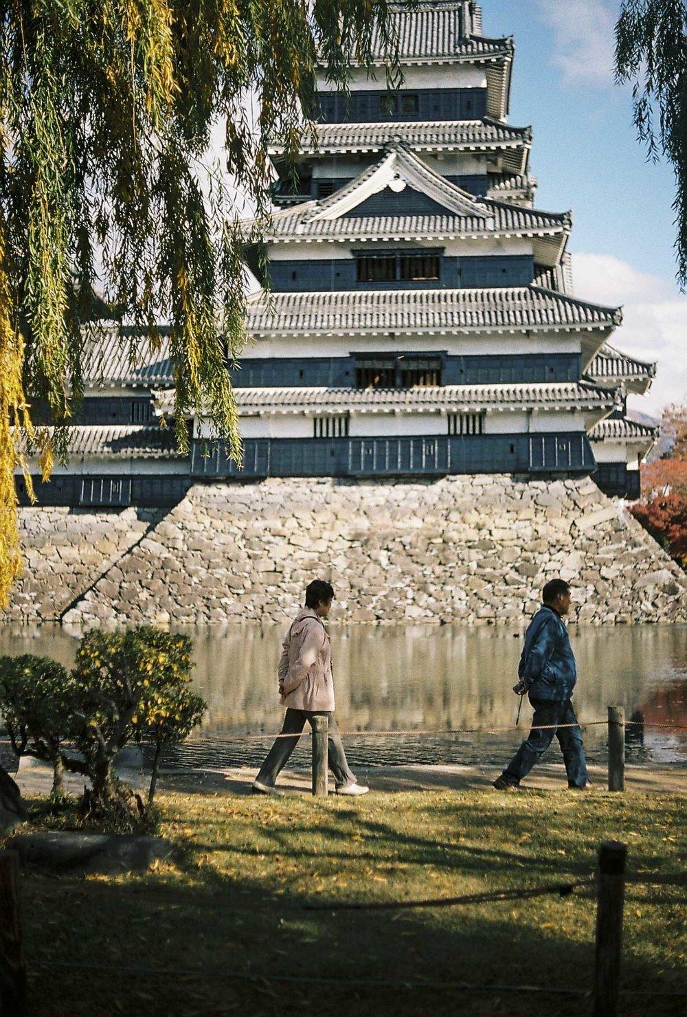 BDAY_LA_JAPAN_SNAP_LQ_198.JPG