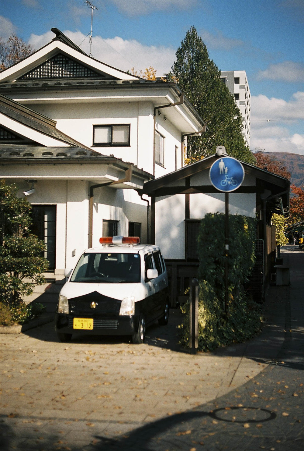BDAY_LA_JAPAN_SNAP_LQ_199.JPG