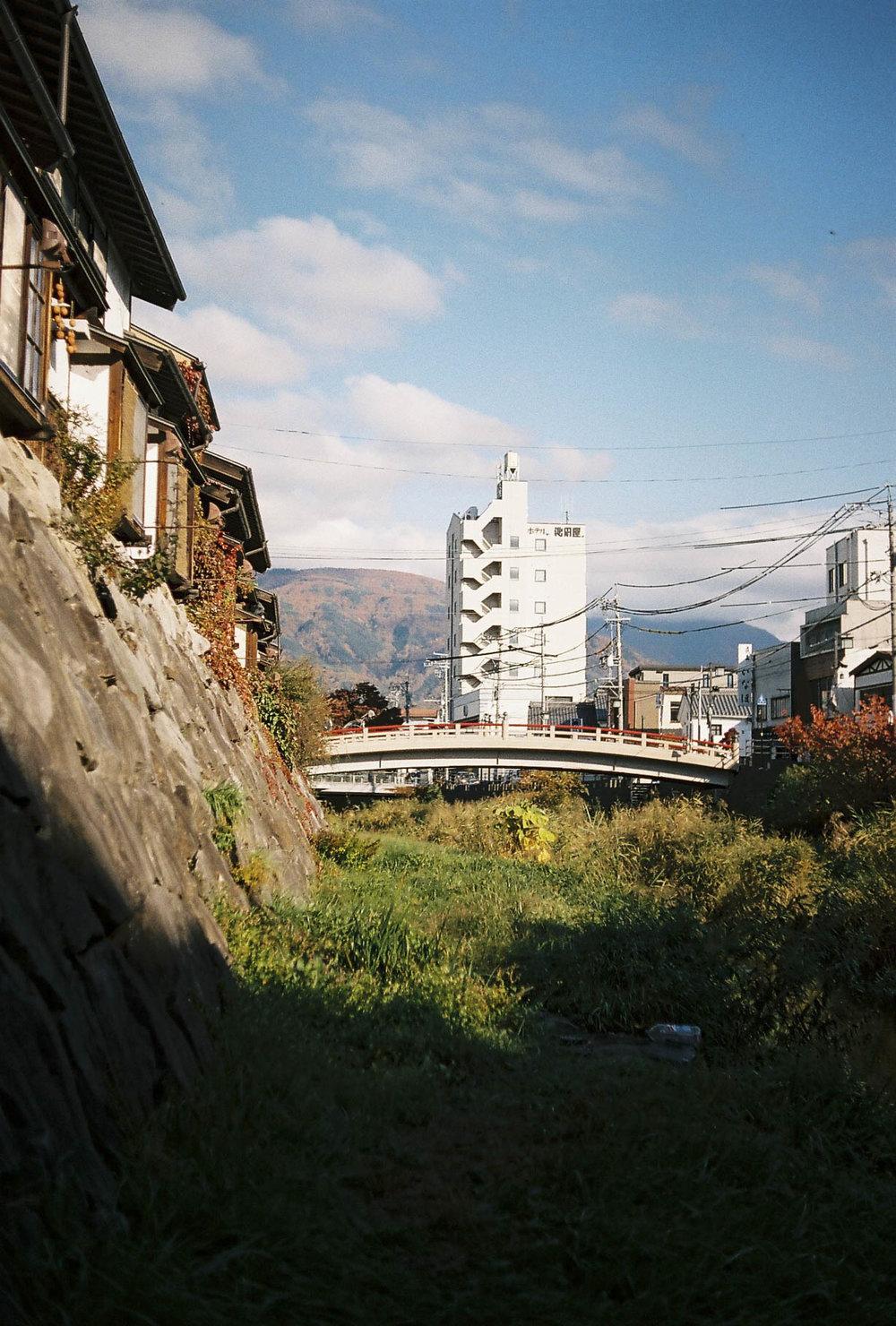 BDAY_LA_JAPAN_SNAP_LQ_201.JPG