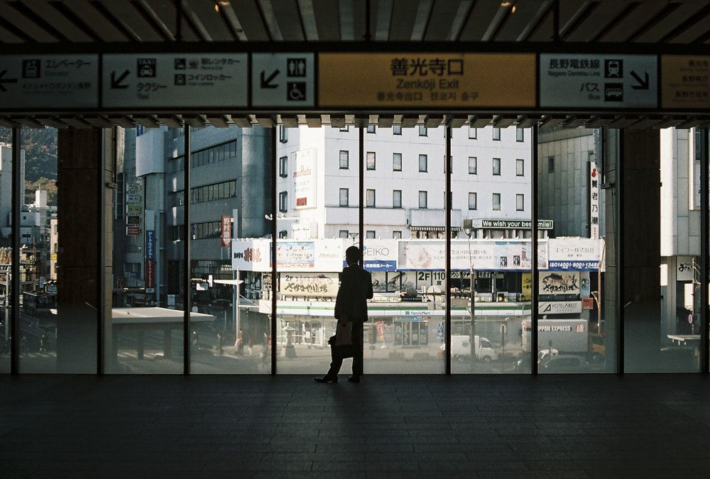 BDAY_LA_JAPAN_SNAP_LQ_216.JPG