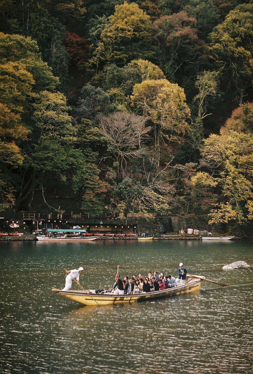 BDAY_LA_JAPAN_SNAP_LQ_229.JPG