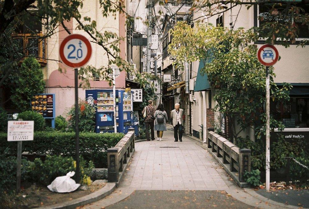 BDAY_LA_JAPAN_SNAP_LQ_237.JPG