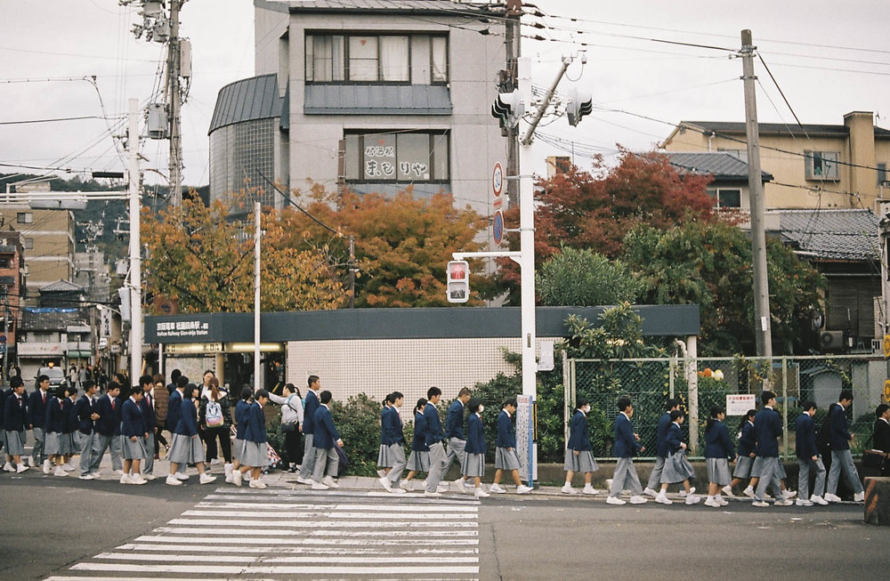 BDAY_LA_JAPAN_SNAP_LQ_239.JPG