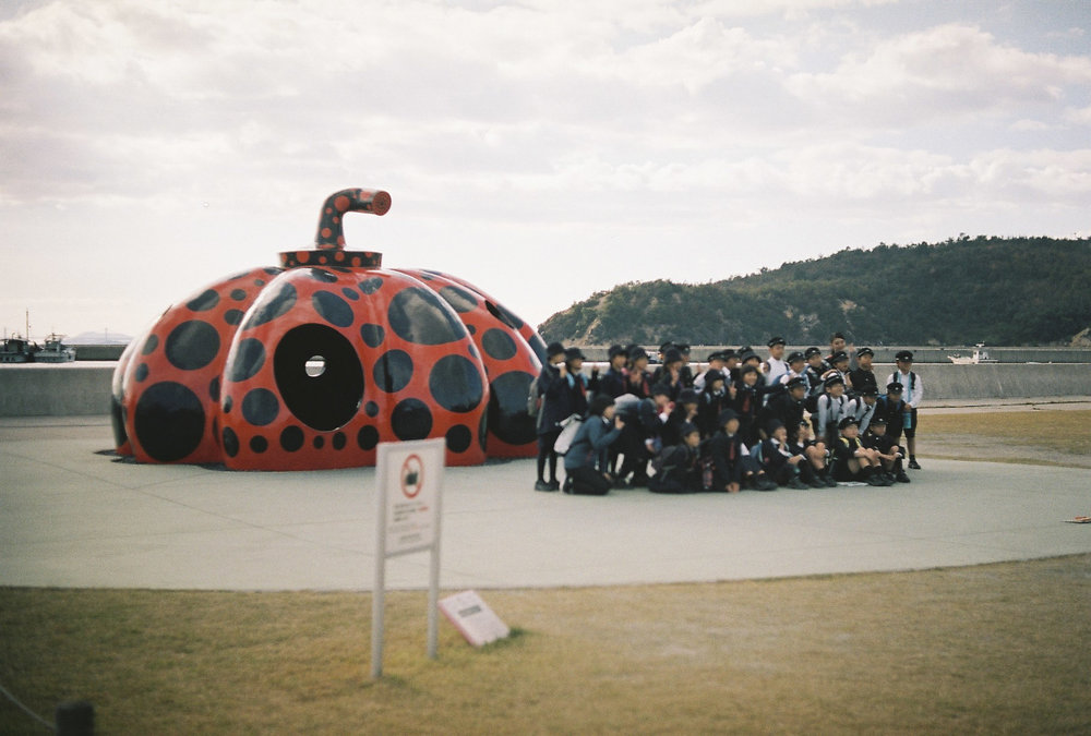 BDAY_LA_JAPAN_SNAP_LQ_240.JPG